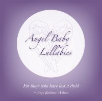 Angel Baby Lullabies Cover