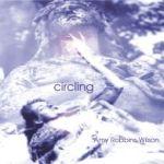 Circling CD Cover