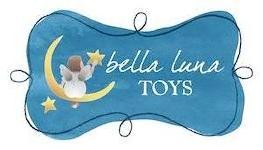 Logo Image of Waldorf Toy Store Bella Luna Toys